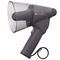 TOA ER-1203