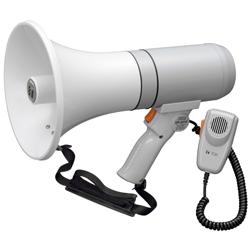 ER-3215