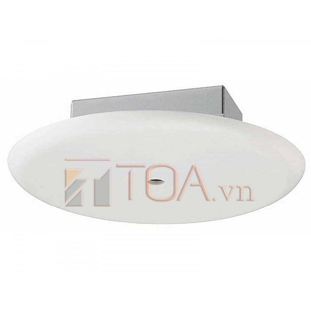TOA AN-9001 : CEILING MOUNT MICROPHONE, TOA AN-9001