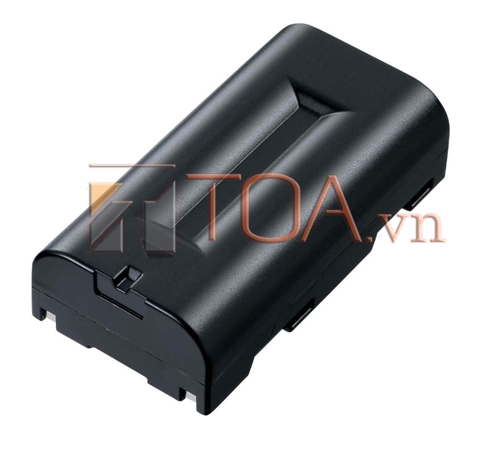TOA BP-900 CE : RE-CHARGEABLE BATTERY, SẢN PHẨM TOA BP-900 CE