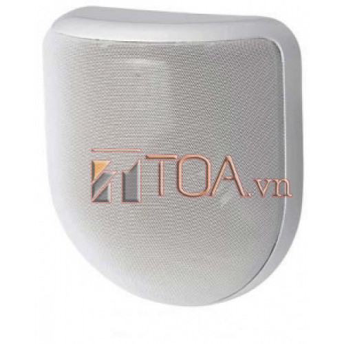 TOA H-3WP EX : WALL MOUNT SPEAKER SYSTEM, SẢN PHẨM TOA H-3WP EX