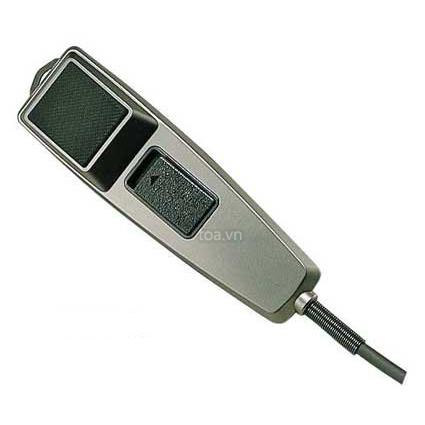 Micro điện động TOA PM-240