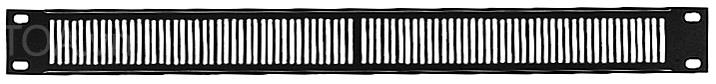 TOA PF-013B, Panel có lỗ PF-013B, bán Panel TOA, giá panel TOA PF-013B