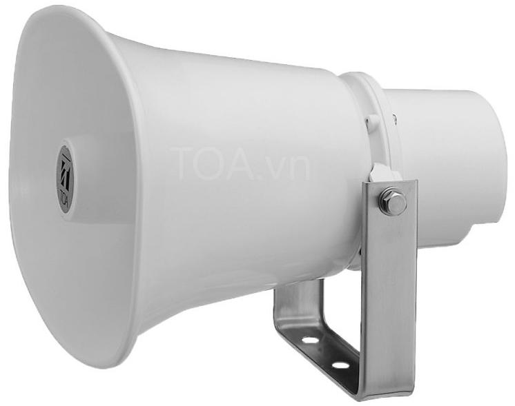 Loa nén liền công suất TOA SC-P620, loa TOA SC-P620 chính hãng, giá bán loa nén SC-P620