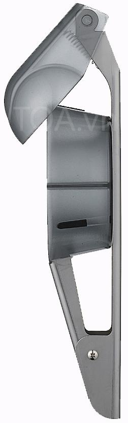 Vỏ treo tường TOA SP-1100, bán SP-1100 megaphone, giá vỏ treo tường TOA SP-1100