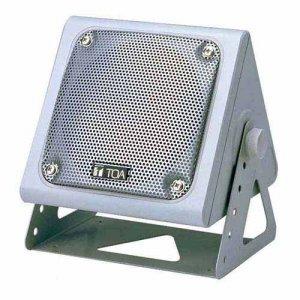 Loa hộp TOA BS-10WL
