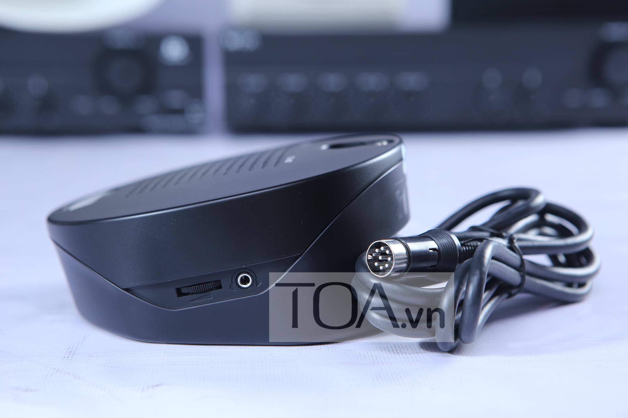 TOA TS-682AS, thiết bị hội thảoTOA TS-682AS,thiết bị hội thảo TOA TS-682AS, thiết bị hội thảo âm thanh TOA