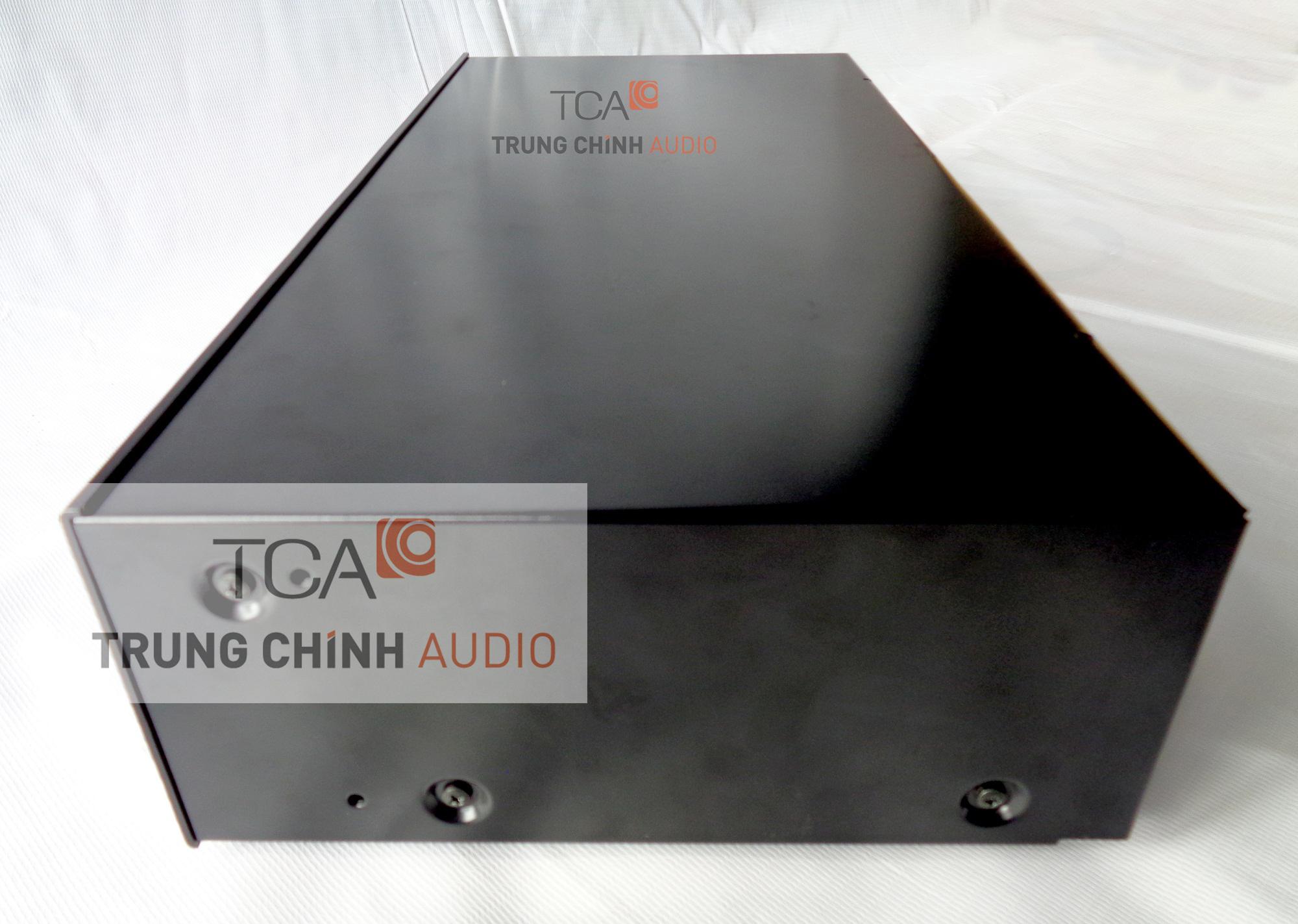 Bộ trung tâm hội thảo TOA TS-690 AS Chính Hãng | TOA TS-690 AS