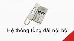 âm thanh IP Intercom