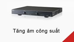 tang am