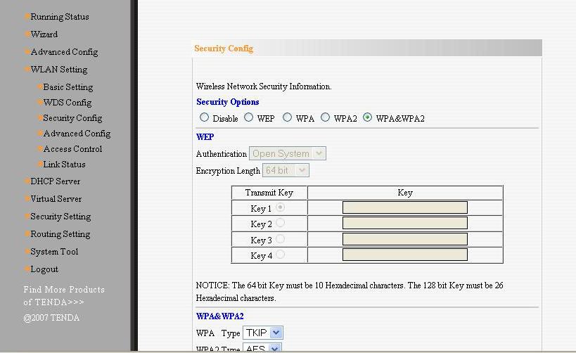 Cai dat wifi tplink wr740n-3